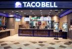 TacoBell-Mar-Shopping
