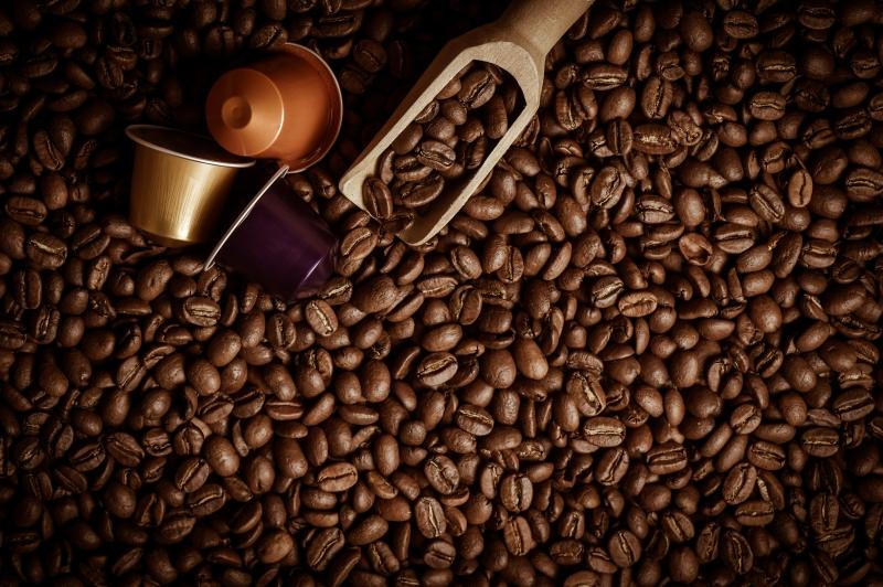 capsulas_cafe