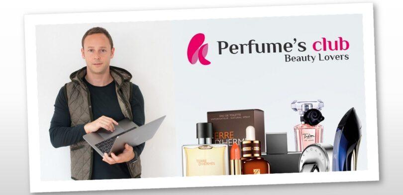 perfumes_club_DH_2