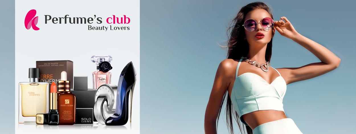 perfumes_club_DH_4
