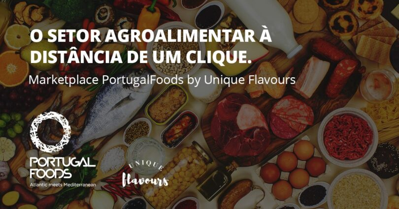 web marketplace portugalfoods