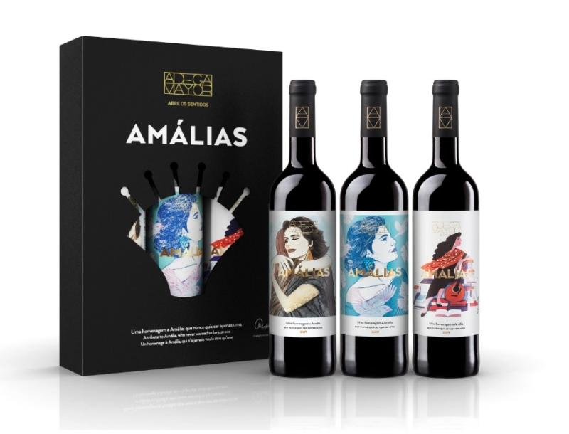 Amalias_a_Mesa_Adega_Mayor