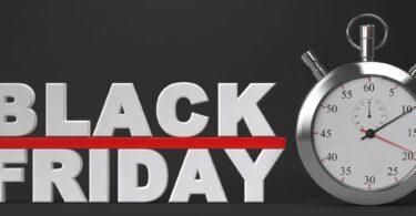 Black_Friday