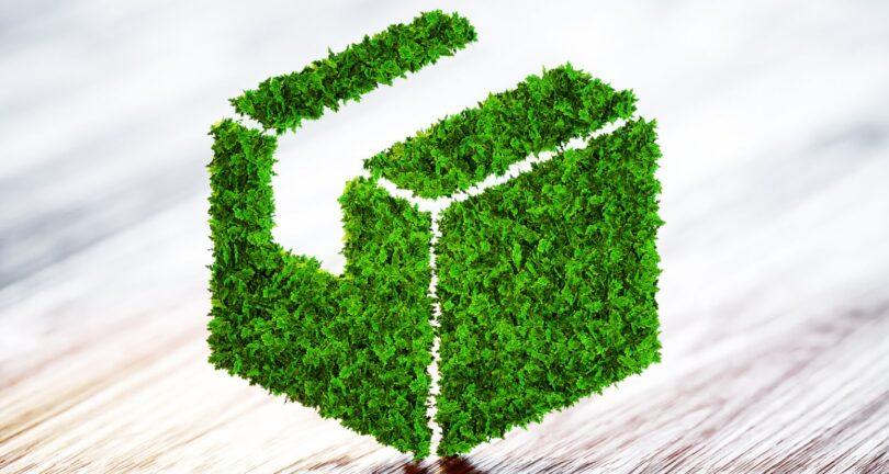 Circularidade e redução de custos