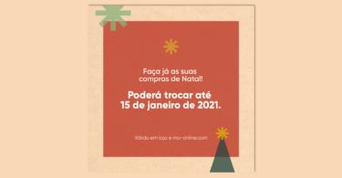 MO Natal
