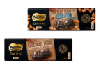 Novas tabletes gama Dark Nestlé