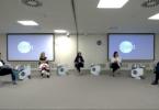 marketing, negócios e vendas – desafios pós covid-19