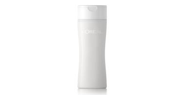 Embalagem sustentavel L`Oreal