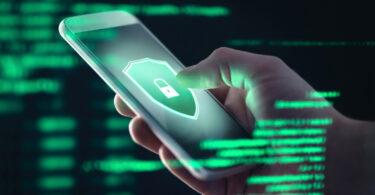 Ciber segurança