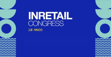 inretail2020_virtual