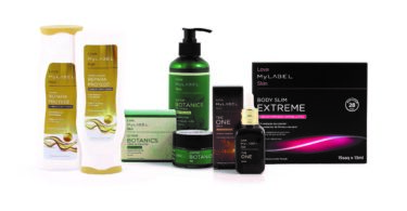 Continente produtos