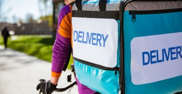 out_of_home_delivery