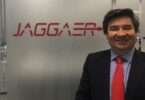 Carlos Tur country manager Jaggaer España y Portugal con logo scaled e