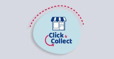 Chicco-ClickCollect