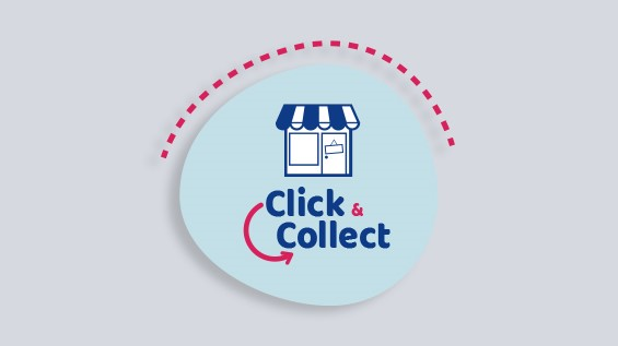 Chicco-ClickCollect