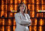 Graça Borges nova diretora de comunicação, relações institucionais e sustentabilidade da Super Bock