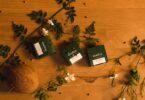 Much'ay lança linha de produtos cosméticos sólidos