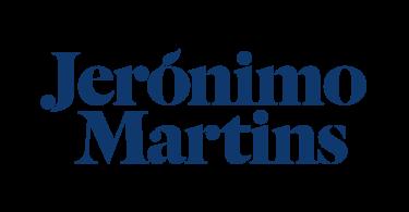 JM Logo Dusk Blue RGB e