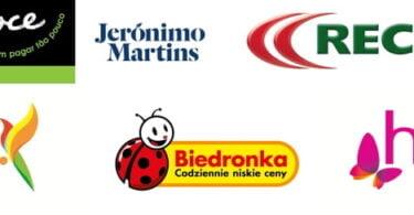 Vendas da Jerónimo Martins ultrapassam os  mil milhões de euros