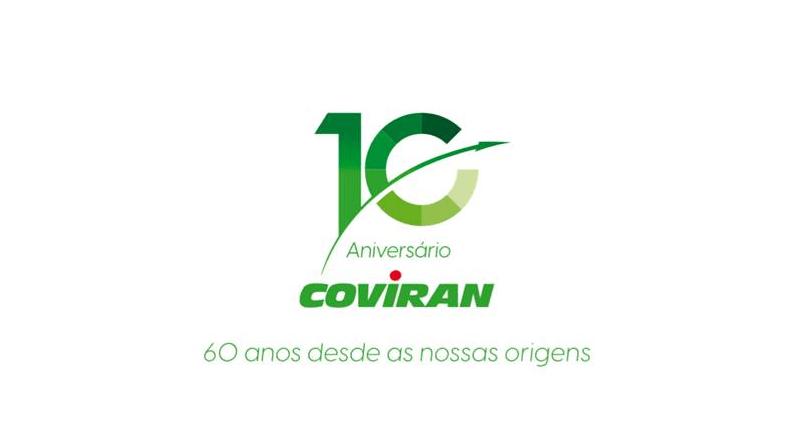 Coviran 10