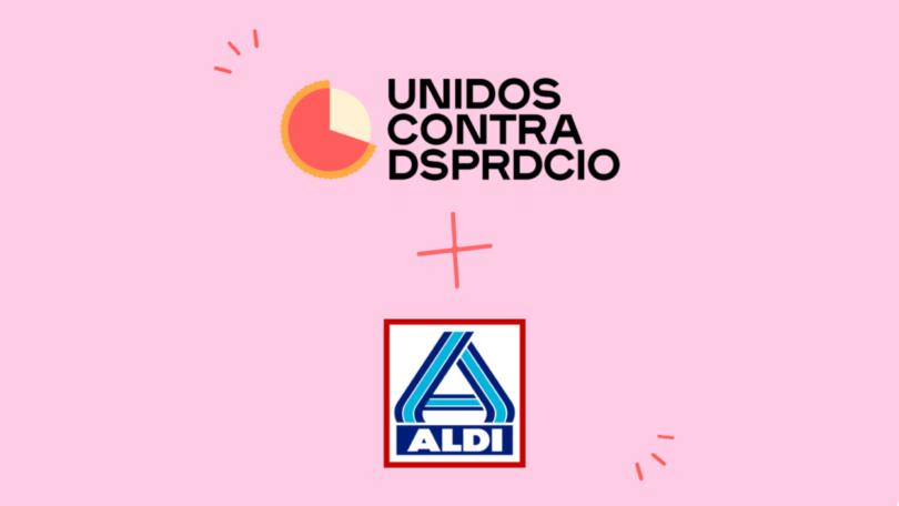 UCD ALDI e