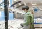 Cadeia de retalho Mercadona entregou 409 milhões de euros extra a colaboradores
