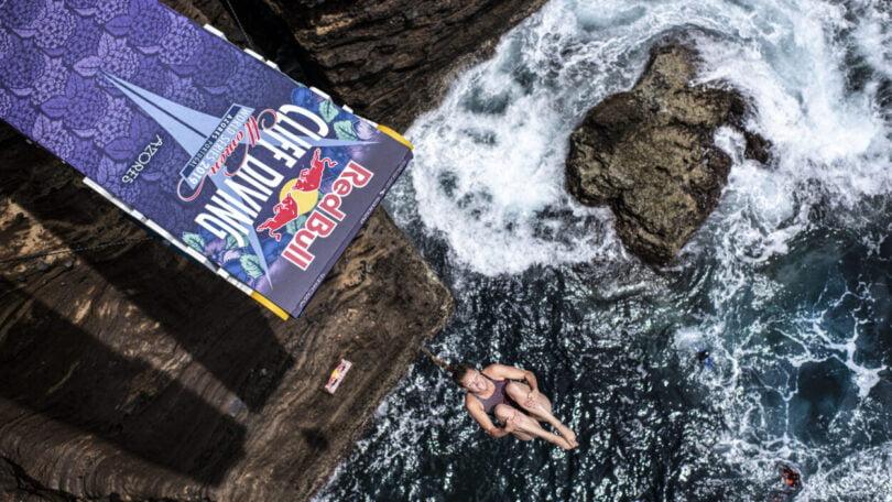 Red Bull torna-se cliente da agência de 'media' PHD