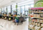 Mercadona põe fim aos descartáveis de plástico de uso único