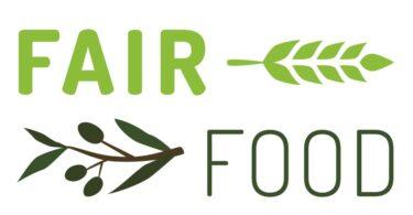 Universidade de Aveiro integra projeto europeu sobre alimentação saudável - Fairfood