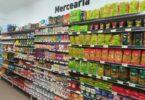 Coviran - supermercado