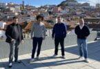 Brands&Ninjas: a plataforma da startup que quer 'medir' as lojas de Portugal