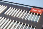 O Grupo DIA – detentor dos supermercados Minipreço – vai aumentar o seu capital até um total de 1.028 milhões de euros.