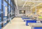 LIDL Portugal abre a sua 262º loja em Fernão Ferro