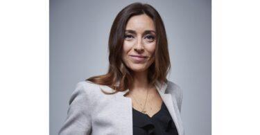 Maria Antónia Saldanha é a nova country manager da Mastercard em Portugal