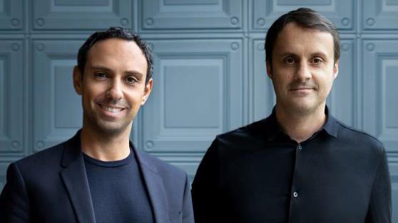 O retalhista online Showroomprivé aumentou em 50,9% as suas receitas líquidas no primeiro trimestre do ano, alcançando 178,4 milhões de euros.