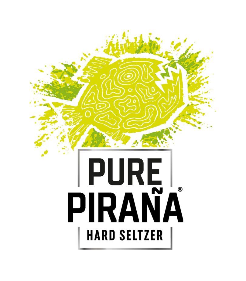 Pure Pirana