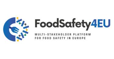ASAE e FIPA juntam-se a plataforma europeia de segurança alimentar