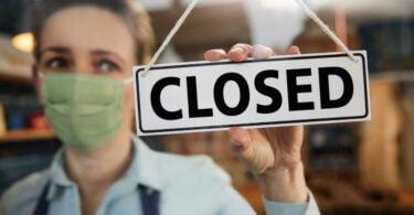 Mais de 80% das empresas de retalho e restauração admite despedimentos