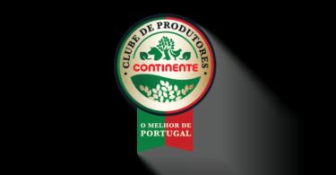 O 'Vinho Low Alcohol' e o 'Mix de Legumes Desidratados Biológicos foram os grandes vencedores dos Prémios Inovação do CPC.