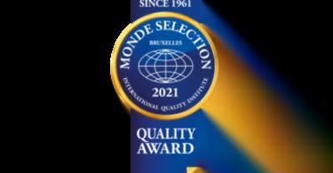Os vencedores do Concurso Internacional Monde Selection de La Qualité 2021 já foram revelados. Conheça alguns premiados portugueses.