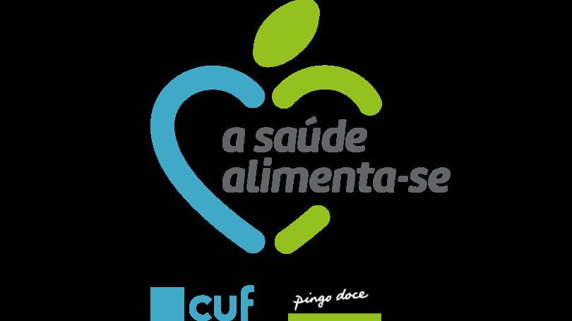 CUF e Pingo Doce juntos em parceria