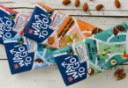 O Lidl, em colaboração com a Kuapa Kokoo do Gana e a associação Fairtrade, apostou na 'Way to Go', uma gama de chocolates sustentáveis.