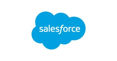 A empresa tecnológica Salesforce apostou na ampliação da ferramenta Salesforce Sustainability Cloud Scope 3 Hub. .