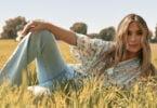 O Tendam apresentou uma nova marca para o seu portefólio, a High Spirits. Esta marca é dirigida ao público feminino jovem.