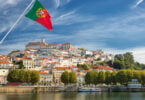 A CIM da Região de Coimbra, através dos CTT e do marketplace da Dott, vai lançar a iniciativa Mercado de Sabores da Região de Coimbra.
