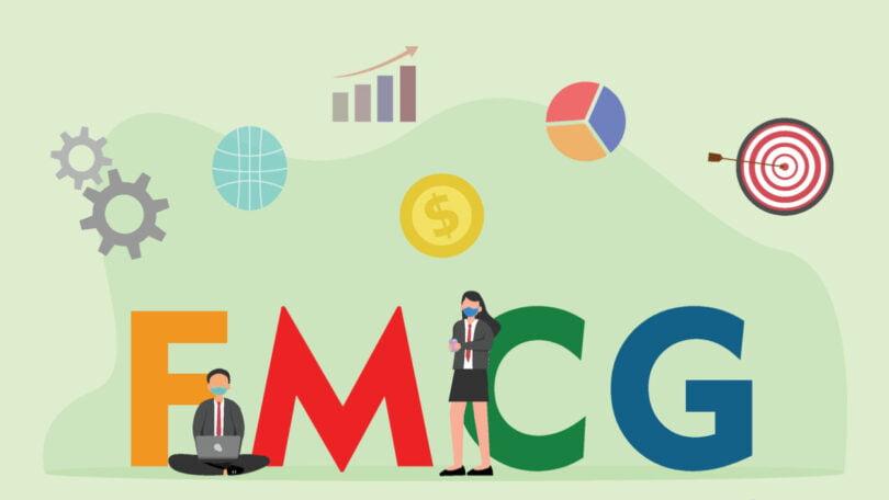 O setor de FMCG cresceu, entre 2019 e 2020, a um ritmo sem precedentes, assinalado com uma taxa de crescimento de 10% a nível mundial.