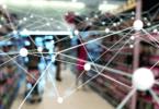 No NRF 2021, as marcas explicaram como tiveram de se reinventar para chegar aos clientes em contexto de pandemia.