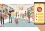 Que impacto teve a pandemia nas tendências de consumo mundiais? Num mundo cada vez mais físico e digital surgem novos desafios.