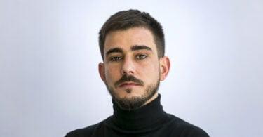 Sérgio Abrantes