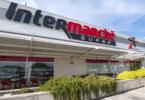 O Intermarché, insígnia alimentar do Grupo Os Mosqueteiros, inaugurou uma loja em Taveiro, no concelho de Coimbra.